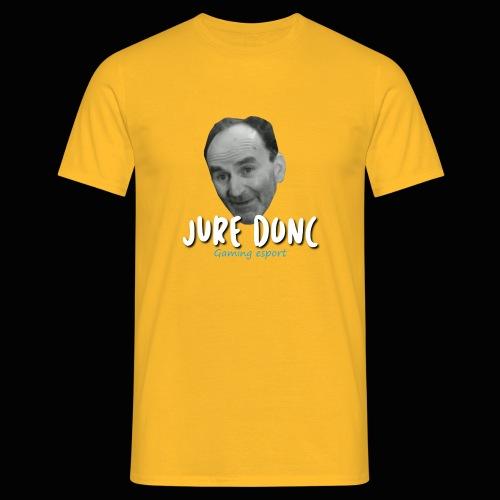 JureDoncGaming - T-shirt Homme