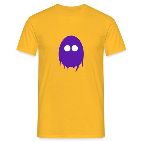 Ping - Men's T-Shirt
