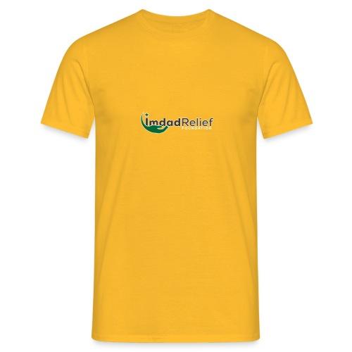 Imdad 02 - Men's T-Shirt