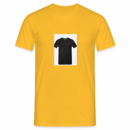 A9734B69 6CA7 44D2 9136 00D52CFB11F4 - Mannen T-shirt
