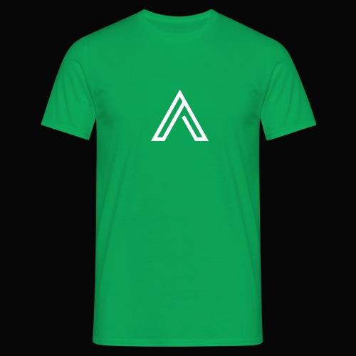 LYNATHENIX Official - Men's T-Shirt