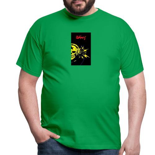 baems - Männer T-Shirt