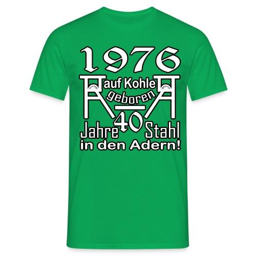 19762 png - Männer T-Shirt