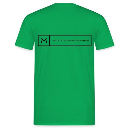 238736 - T-shirt Homme