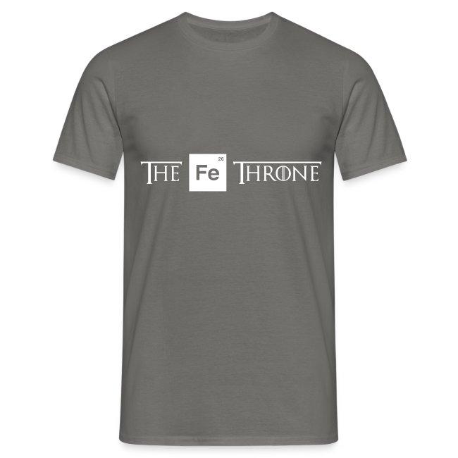 Iron throne white-03