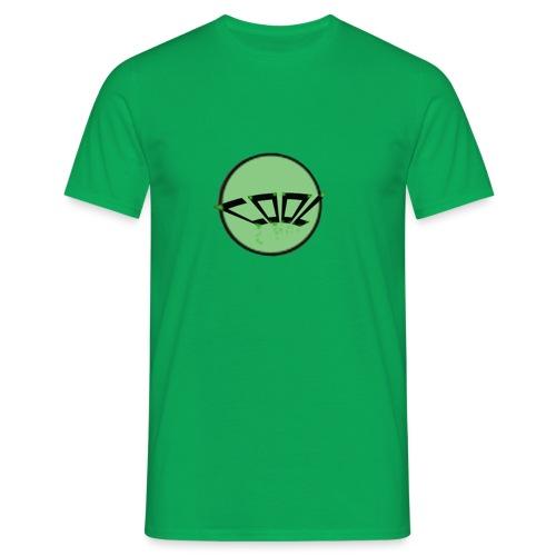 Cool - Camiseta hombre
