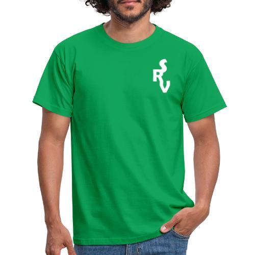 RSV - T-shirt Homme