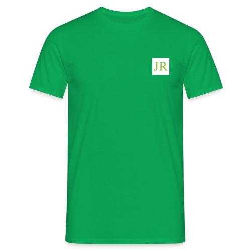 joci rap - Mannen T-shirt