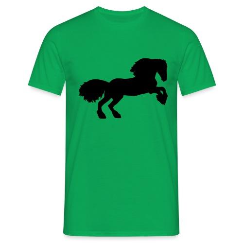 Friese - Männer T-Shirt