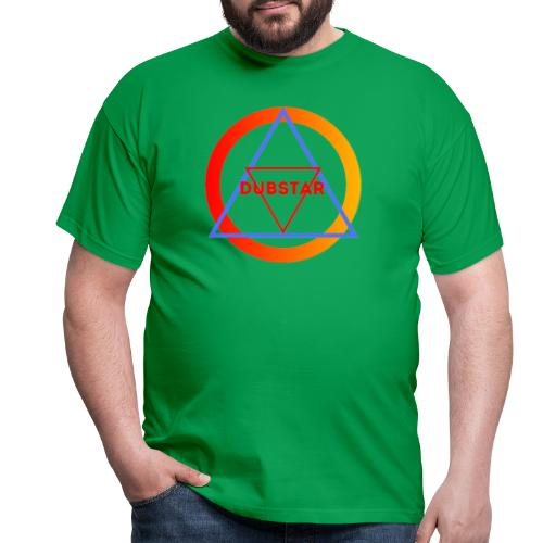 Dubstar - Camiseta hombre