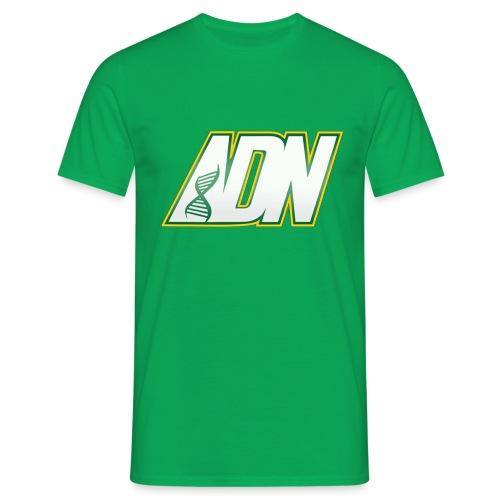 ADN sport - Camiseta hombre