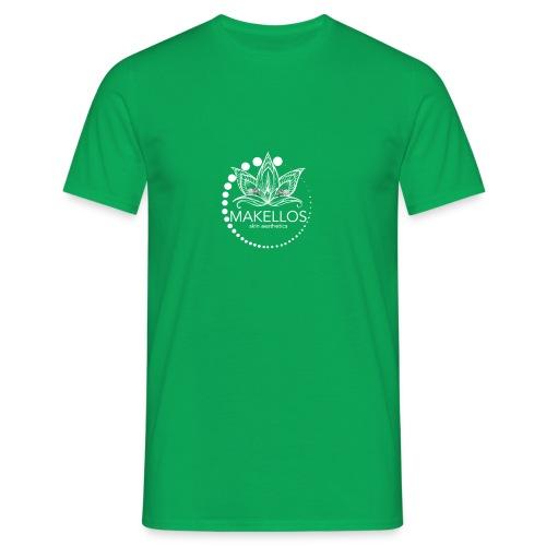 6666t6Kopie - Männer T-Shirt