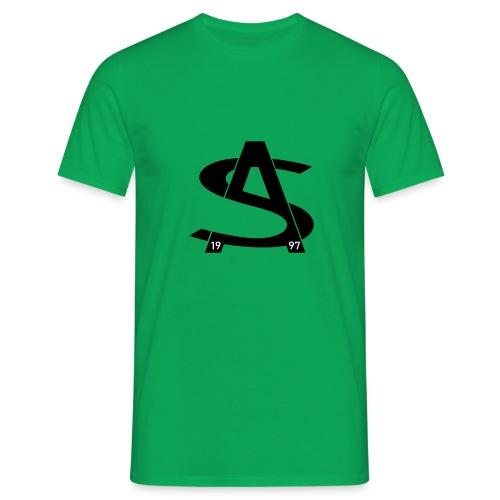 SA97 - Männer T-Shirt