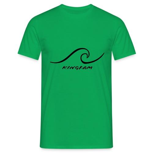 eyy - T-shirt herr
