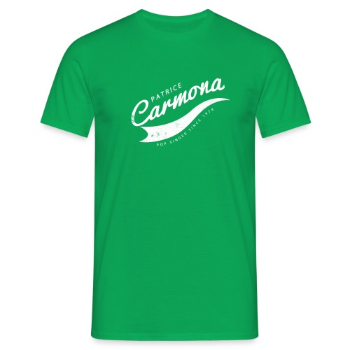 Since 1974 - T-shirt Homme