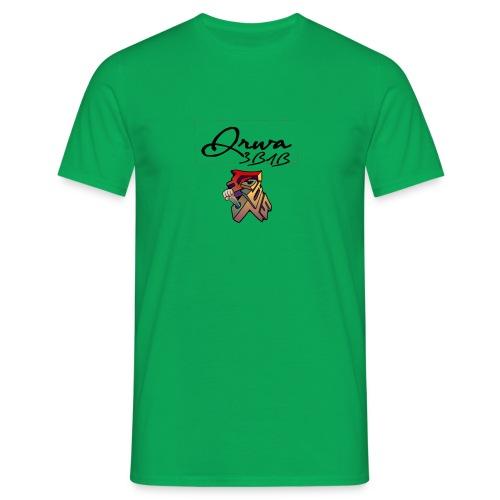 1557686067310 - Männer T-Shirt