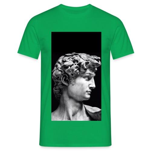 vapor1528317267871 - Camiseta hombre