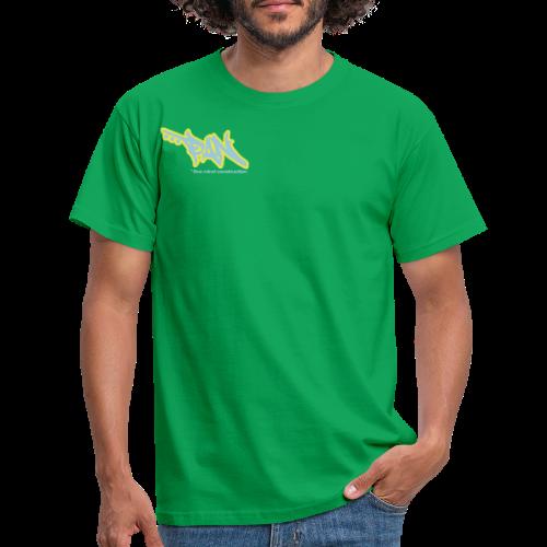 PAN - Männer T-Shirt