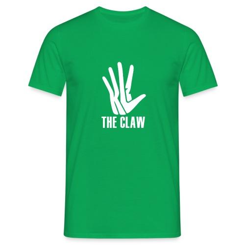 Kawhi Leonard - Miesten t-paita