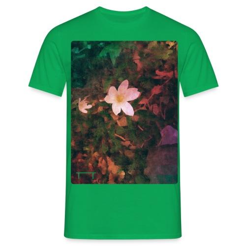 № 42 [gloria] - Men's T-Shirt