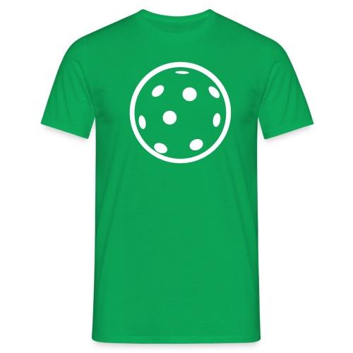 theball - Men's T-Shirt