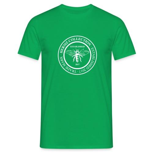 BeeCollection - Camiseta hombre