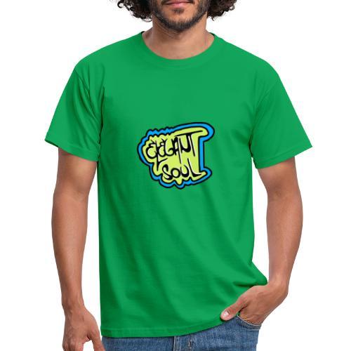 IMG 20200102 230842 - Camiseta hombre