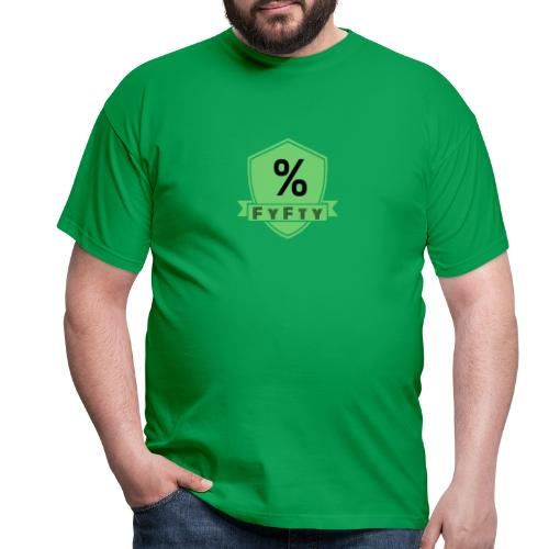 D38ED234 D537 4561 B7C3 826E8A15AF48 - Camiseta hombre