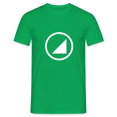 marca bulgebull - Camiseta hombre