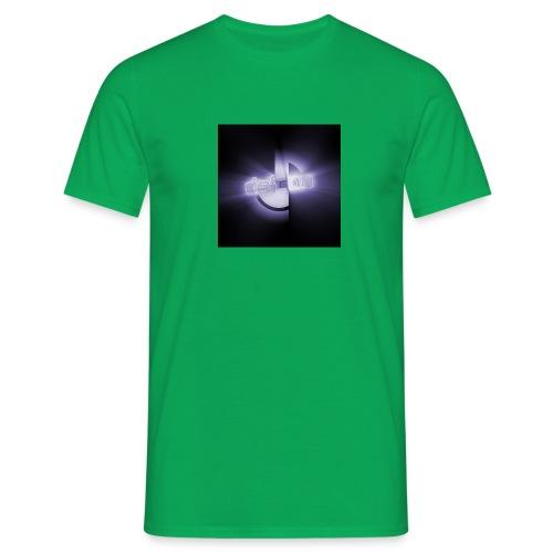 60550 148547845180931 105398196162563 21 - Men's T-Shirt