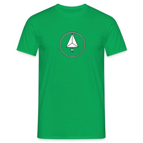 HEMOGENESIS - Mannen T-shirt