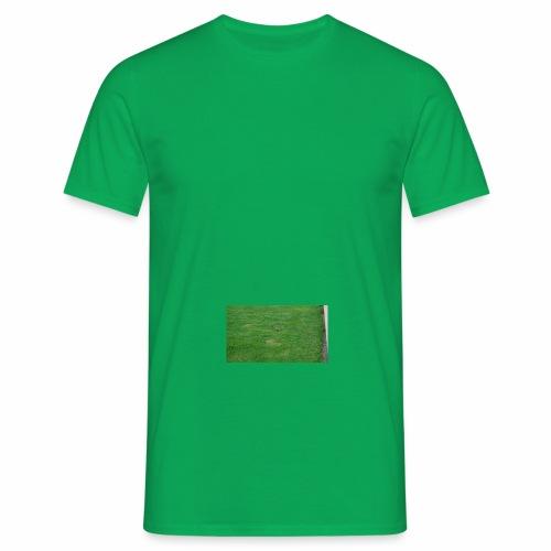 DSC02973 - Koszulka męska