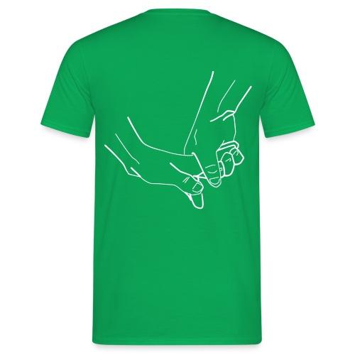 HKD2 - Camiseta hombre