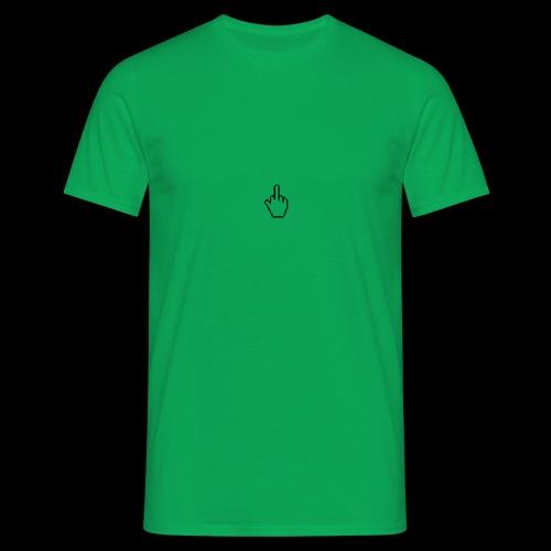 17109 200 - T-shirt Homme