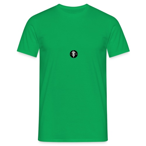 T-SHIRT team bridou - T-shirt Homme