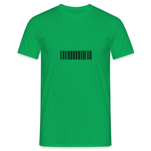 WHYYY?! - Männer T-Shirt