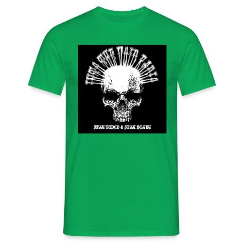 void sake - Men's T-Shirt