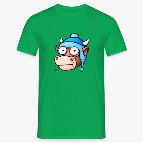 cartinConcern Print - Men's T-Shirt