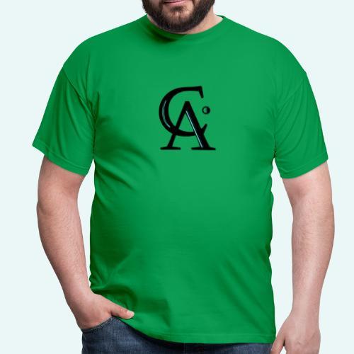 C.A. - Männer T-Shirt