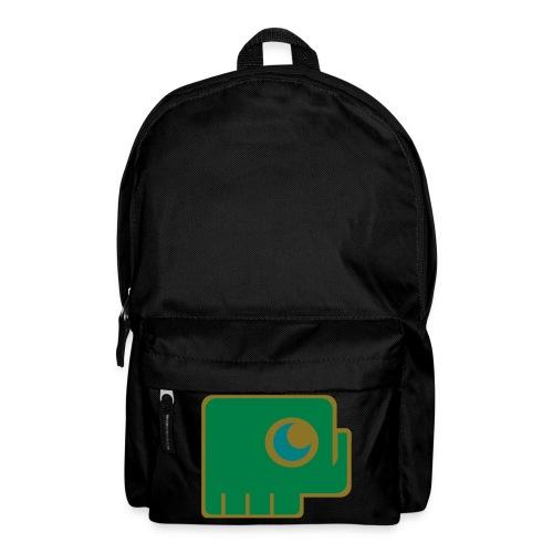 Elefant - Backpack