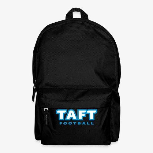 4769739 124019410 TAFT Football orig - Reppu