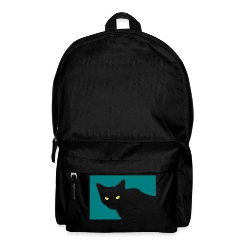 Spy Cat - Backpack