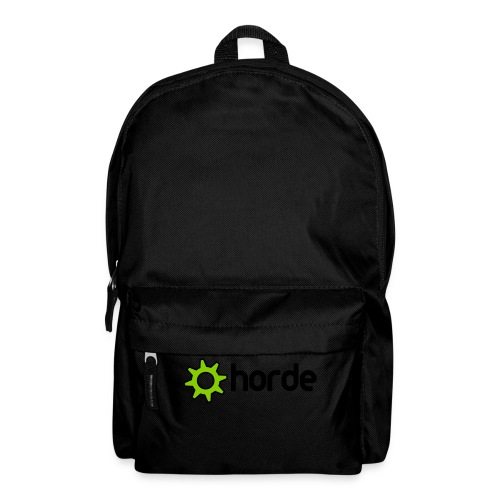 Polo - Backpack