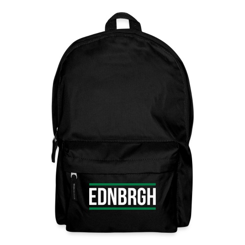 EDNBRGH - Backpack