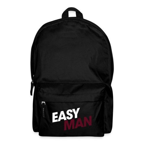 easy man 1 - Backpack