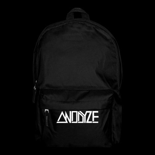 ANODYZE Standard - Rucksack