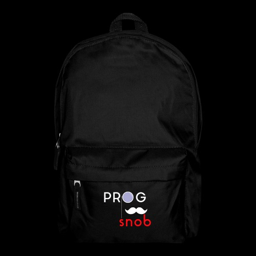 NUOVO3 png - Backpack