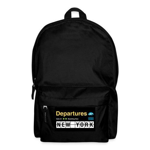 Departures Defnobarre 1 png - Zaino