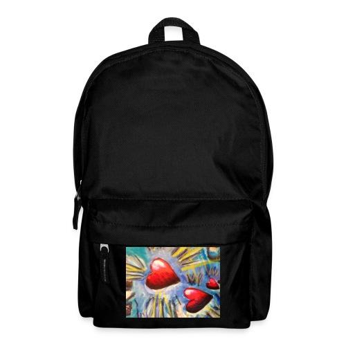 IMG_2493-JPG - Backpack