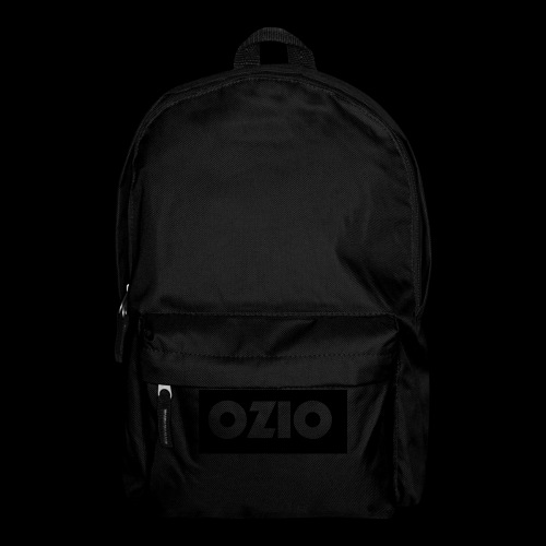 Ozio's Products - Backpack